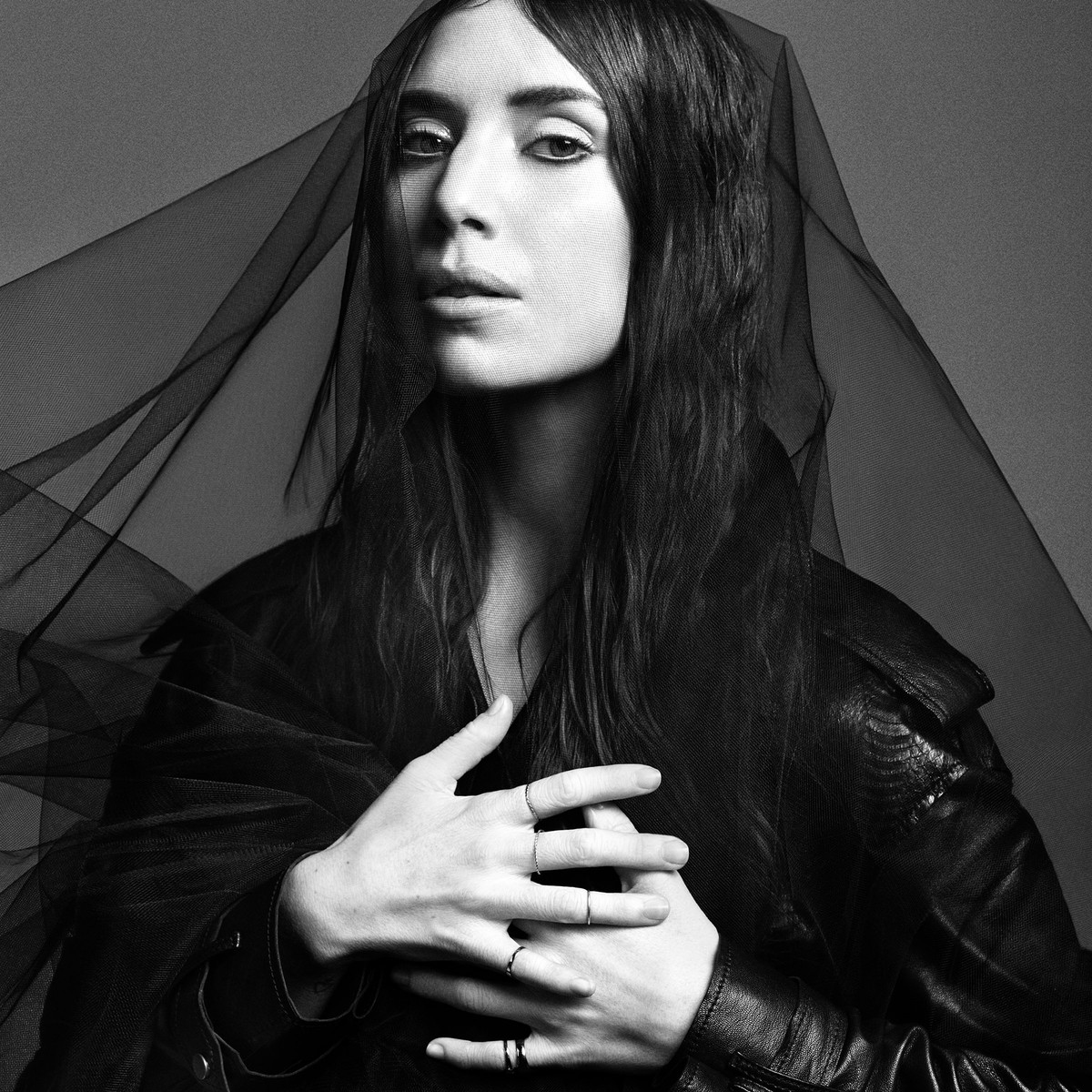 Lista mejores discos 2014 - Lykke Li - I never learn