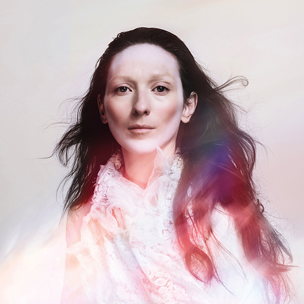 Lista mejores discos 2014 - My Brightest Diamond - This is my hand