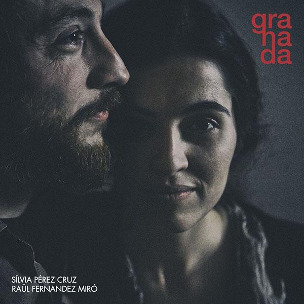 Lista mejores discos 2014 - Silvia Perez Cruz y Raul Fernandez Miro -Granada