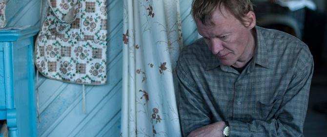 Lista mejores películas 2014, Leviathan