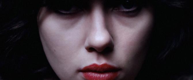 Lista mejores películas 2014, Under The Skin