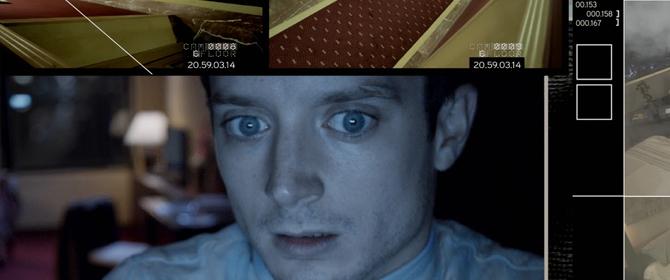 Lista mejores películas 2014, Open Windows