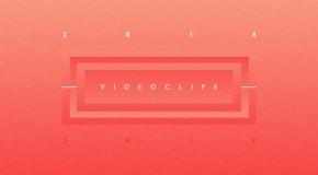 Top-B: Los 25 mejores videoclips de 2014