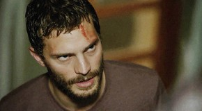 The Fall, el thriller 'feminista' de Allan Cubitt