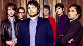 Wilco, vida y casi muerte de la banda por excelencia