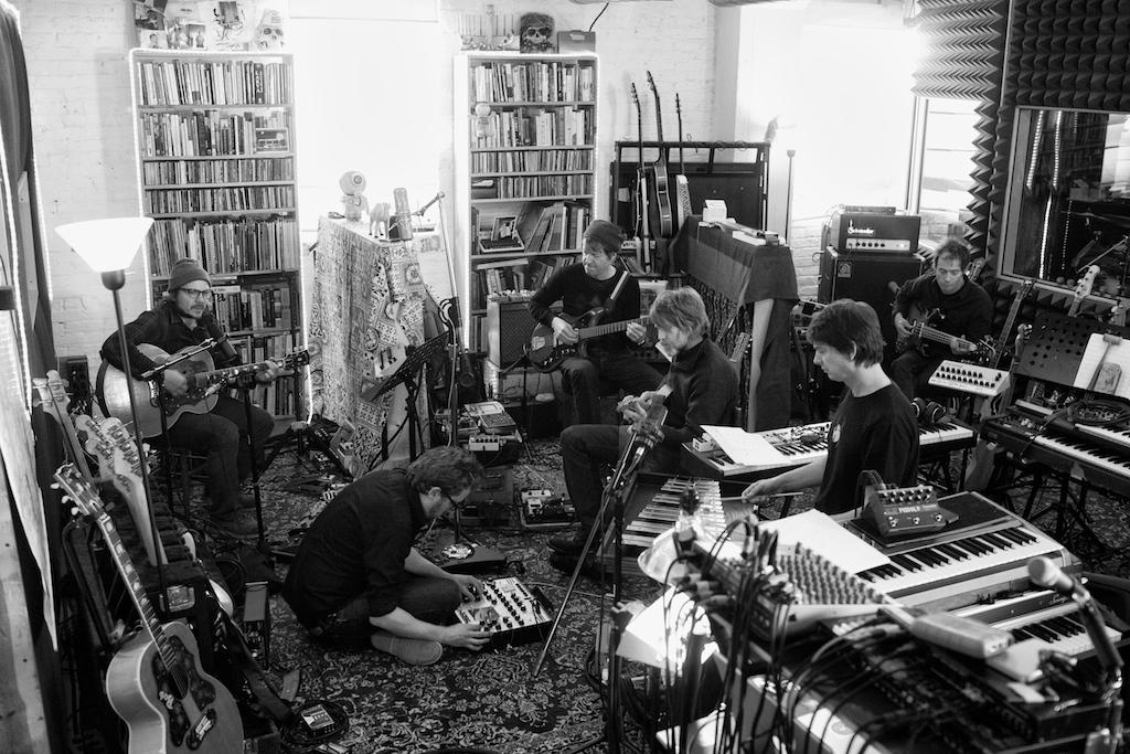 Wilco - Whats your 20? - recopilatorios Zoran Orlic