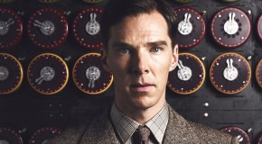 The Imitation Game, la máquina que ganó la guerra