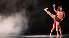 Vuelve la fiesta del teatro a la capital Malagueña