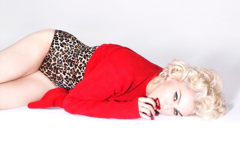 Filtraciones, Björk Vulnicura - Madonna - Rebel Heart