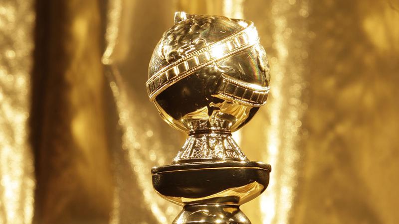 """Globos de Oro 2015 – las dos grandes """"S"""": sorpresa y sopor"""