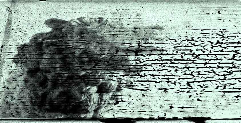 Monuments to an Elegy, experimento pop de The Smashing Pumpkins