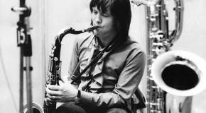 Bobby Keys: el saxofonista del rock