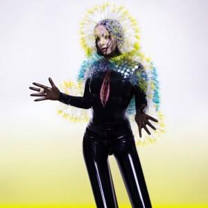 Björk – Vulnicura o la vuelta a los orígenes