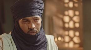 Timbuktu, cuando todo está prohibido
