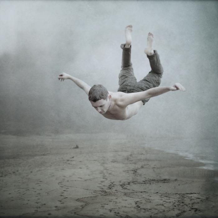 Fotografía - Anka Zhuravleva 1
