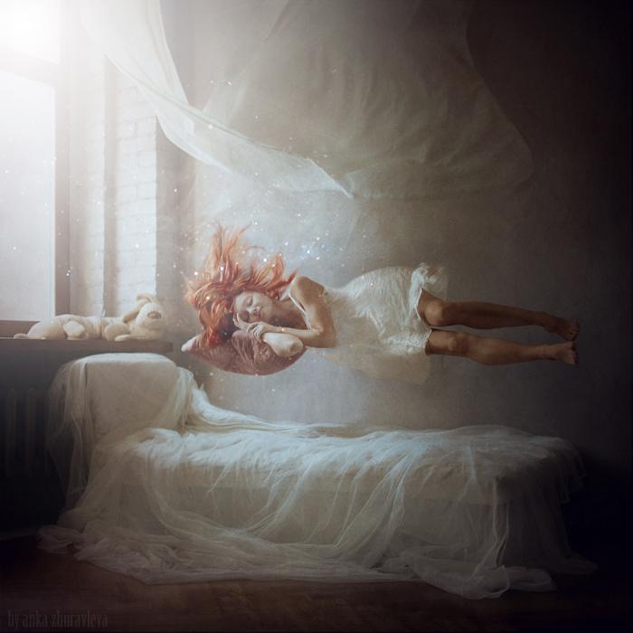 Fotografía - Anka Zhuravleva 10