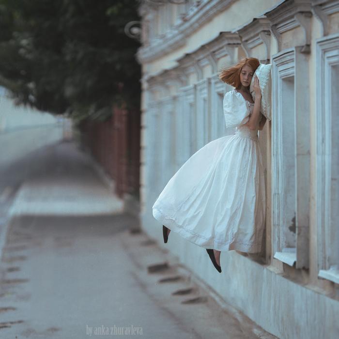 Fotografía - Anka Zhuravleva 11