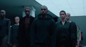 Kanye West para Adidas Originals, los límites de la creatividad