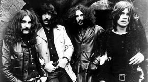 Classical-B: Paranoid y la reinvención del rock