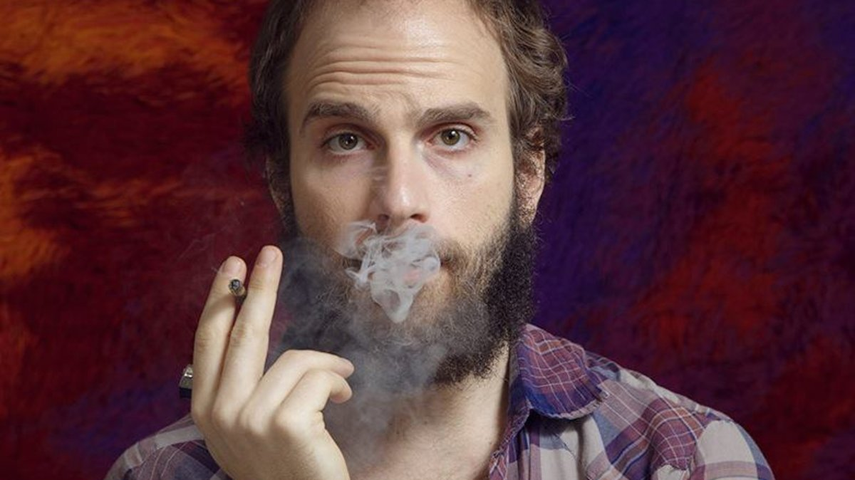 Series - High Maintenance, entre creatividad e industria