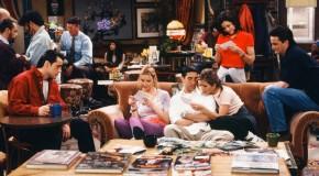 Diez sitcoms que revolucionaron la televisión