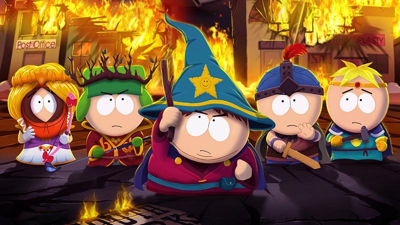South Park: un repaso a 18 temporadas de genialidad