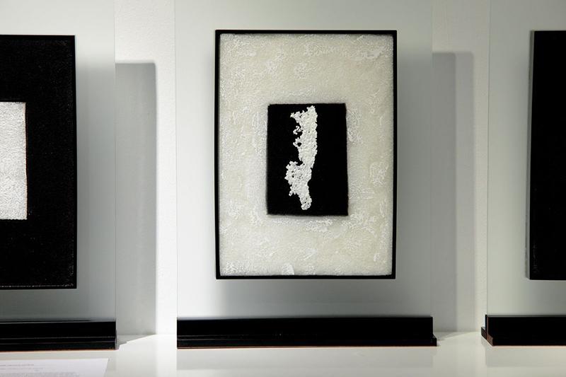 Arco-Beep, tecnología, Arte Contemporáneo - Marie France Veyrat 2