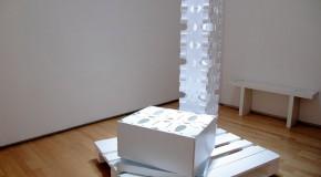 Arco-Beep: la Tecnología y el Arte Contemporáneo