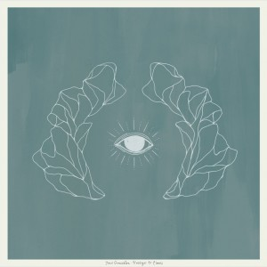José González – Vestiges and Claws. Fiel a sí mismo