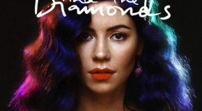 Marina and the diamonds – Froot, una necesidad artística