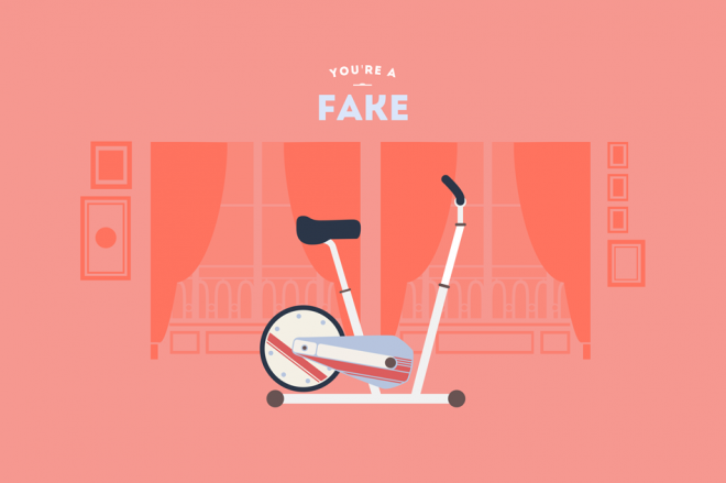 Cyclemon -Ilustración - fake