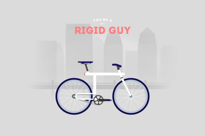 Cyclemon -Ilustración - rigid
