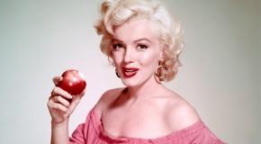 De Norma Jean a Marilyn Monroe: la colección de toda una vida