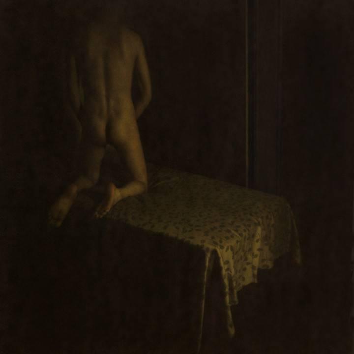 Fotografía - Aneta Bartos, desnudos 13