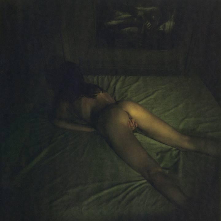 Fotografía - Aneta Bartos, desnudos 2