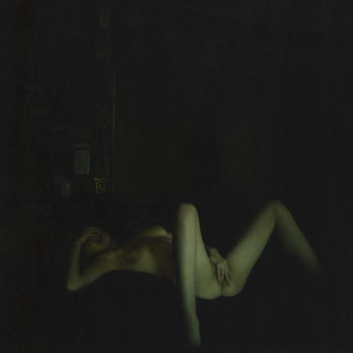 Fotografía - Aneta Bartos, desnudos 17