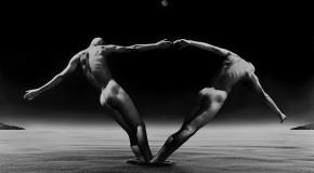 Misha Gordin: el legado del ilusionismo conceptual
