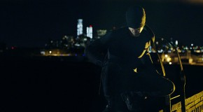 Daredevil: Netflix sube el listón de los héroes catódicos