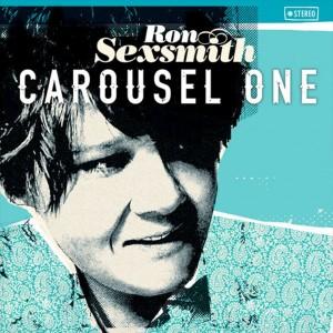 Ron Sexsmith: Carousel One, la búsqueda de la canción perfecta