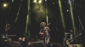Sansan Festival: una nueva referencia para la música española