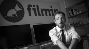 """Jaume Ripoll (Filmin): """"Hay que perder el miedo a la etiqueta independiente"""""""