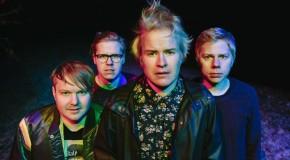 Finlandia: un paraíso musical bajo cero