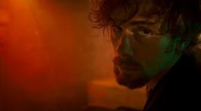 El talento interpretativo del cine español, en plena ebullición