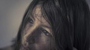 Metanoia: la investigación del tiempo de Cristiana Gasparotto