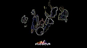 Néboa, Antes Da Tormenta: cuando arriesgar es el premio