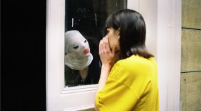 Can Dagarslani: la figura femenina como poesía visual