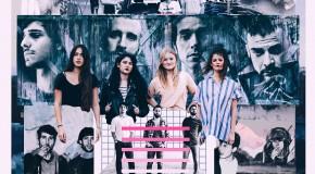 Rock alternativo español: 6 buenas razones para escucharlo