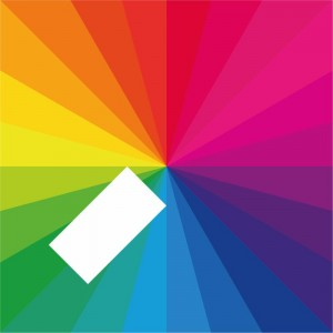 Jamie xx – In Colour: la belleza de lo simple
