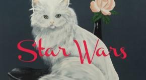 Wilco – Star Wars: una grata y placentera sorpresa