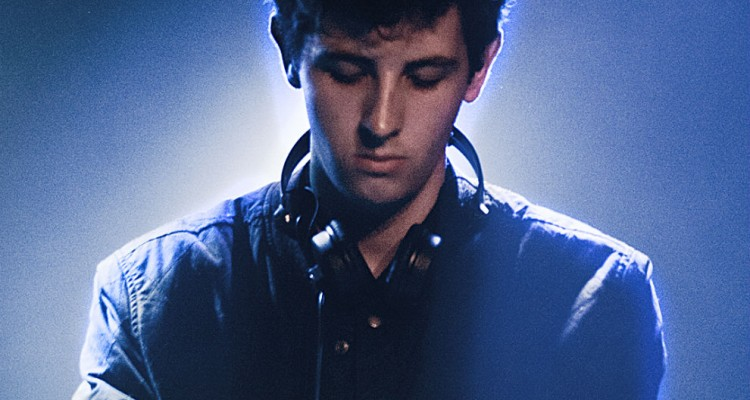 Jamie xx In Colour - crítica